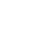 telegram (8).png