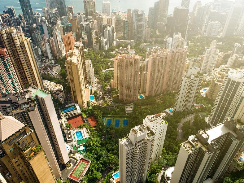cityscape-hong-kong-city.jpg