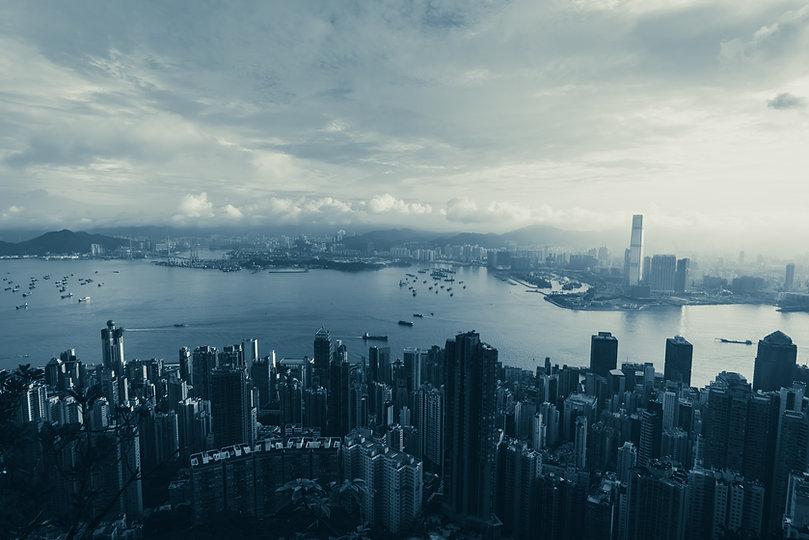 hong-kong-april-25-2020-panorama-victori