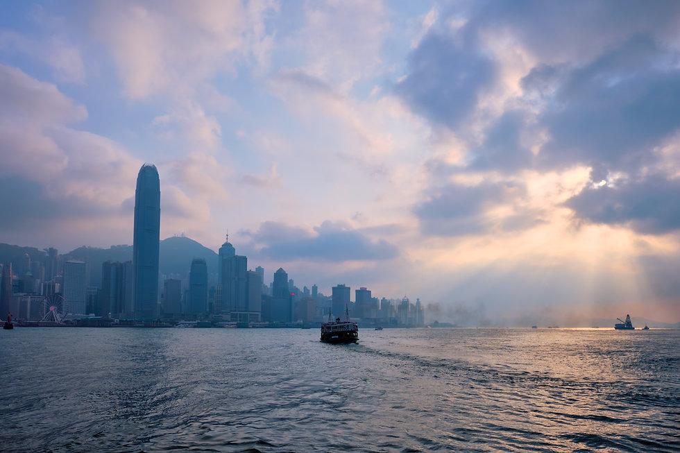 hong-kong-skyline-hong-kong-china.jpg