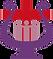 Sen Lok logo-5 (1)走底.png