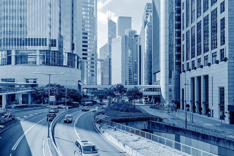 streets-hong-kong.jpg