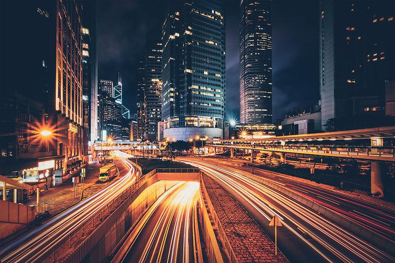 street-traffic-hong-kong-night.jpg