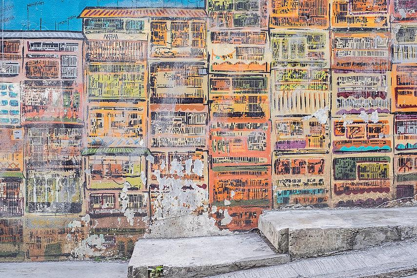 street-art-painting-graffiti-wall-hollyw