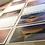 Thumbnail: 購買一套名信片 支持平台 / Buying a Post Card