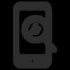 d6acf98016381b7cbbf418bcb0575b3b-mobile-