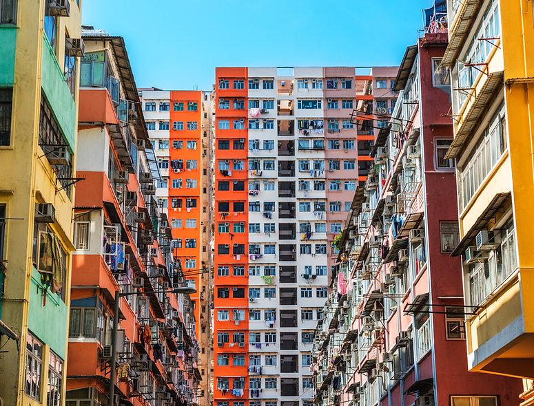 housing-projects-hong-kong.jpg