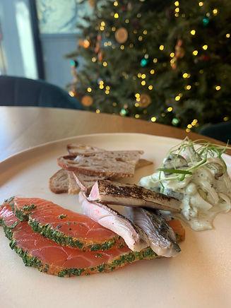 Christmas salmon.jpg