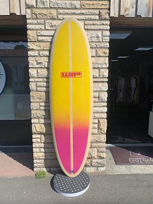 Board WipSurfBoard 549€