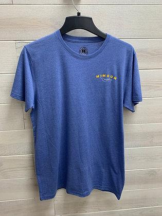 T-shirt MimounSurfShop