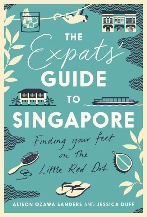 The-Expats-Guide-to-Singapore-Finding-Yo