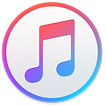 apple-music-icon-png-15.png