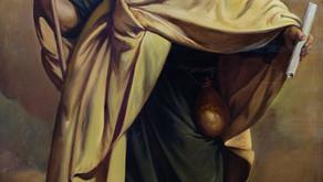Jacques dans les Évangiles et les Actes