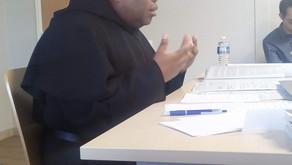 Résumé de la thèse de philosophie de P. Rigobert KIPANDAULI.