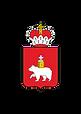 gerb_permskogo_kraya_Abali_ru.png
