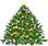 christmas_tree_png124-2048x1964.png