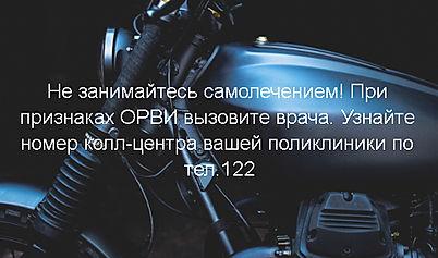 2020-12-28_092423.jpg