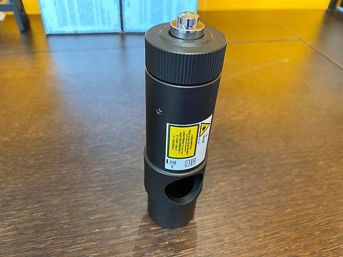 BR Collimateur laser.jpg