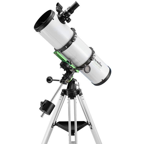 Starquest 130650