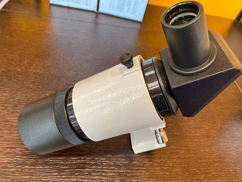 SW Viseur optique 9x50.jpg