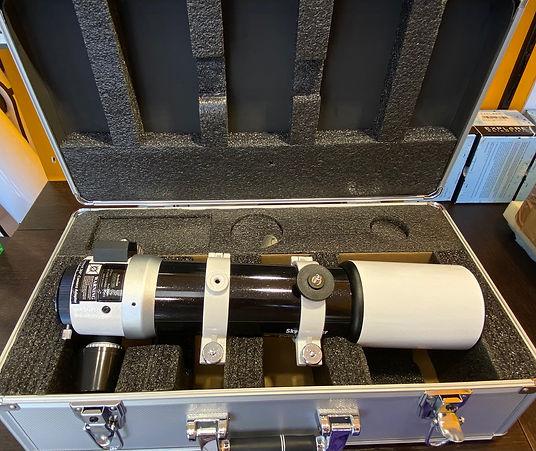 Tube 72ED.jpg