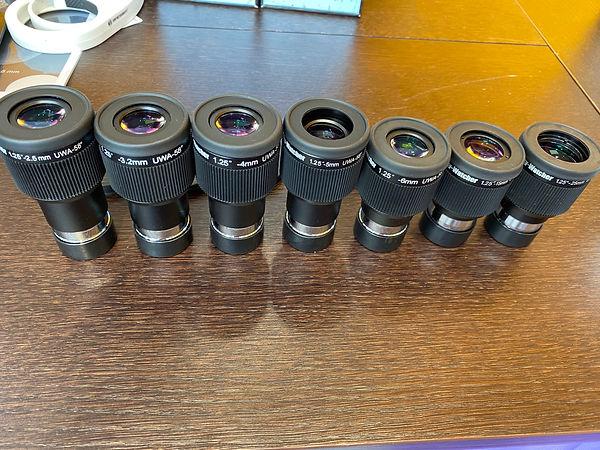 SW oculaires 58.jpg
