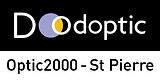 logo-dodoptic.png
