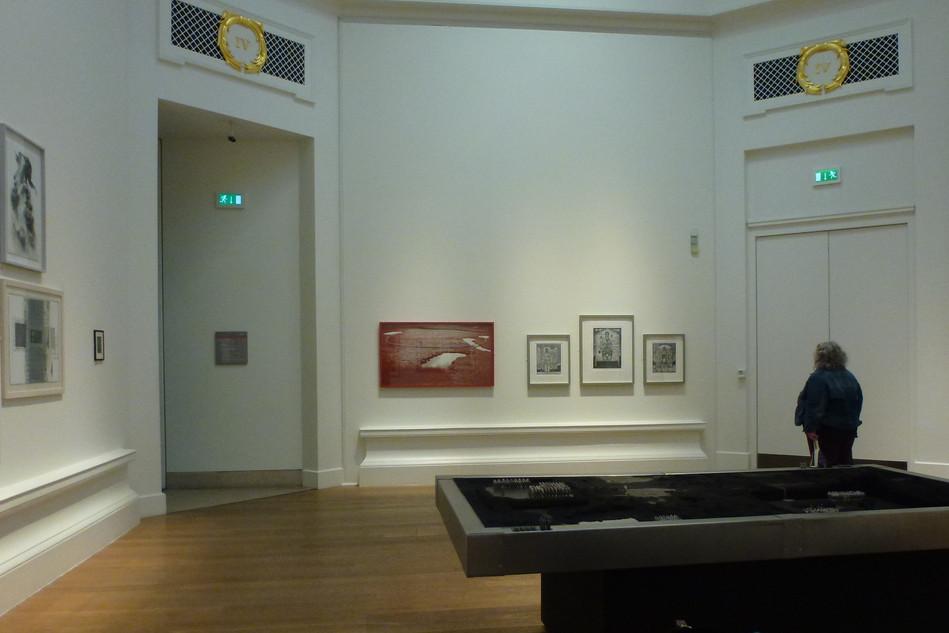 Land Radius_Society of Scottish Artists Annual show_2014.jpg