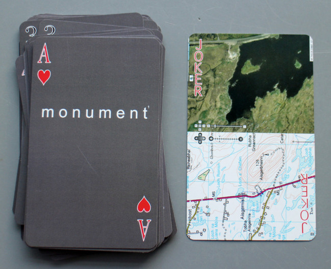 Monument%20playing%20cards_edited.jpg