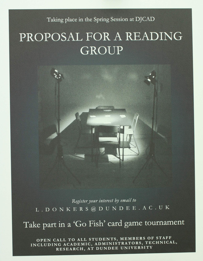 Proposal%20for%20a%20Reading%20Group_edi