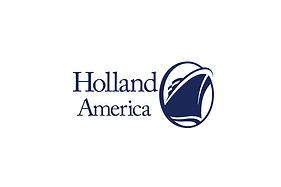 holland-america-case-study.jpg