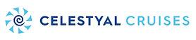 Celestyal Cruises Logo.jpg