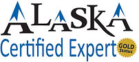 Alasak Certified Expert LOGO.jpg