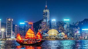 Hong Kong Bay.jpg