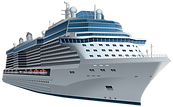 cruise ship vector.png