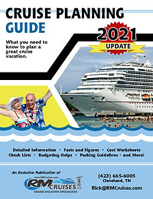 Cruise Planning Guide - Cover.jpg
