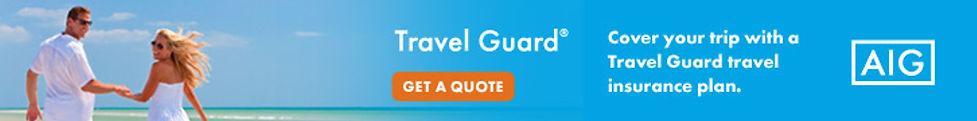 TravelGuard_WebBanner.jpg