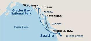 Alaska_Cruise_Map_InsidePassage.jpg