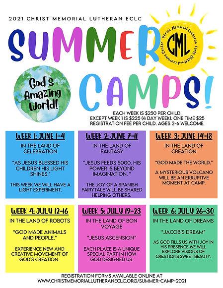 CML 2021 Camp Flyer.jpg