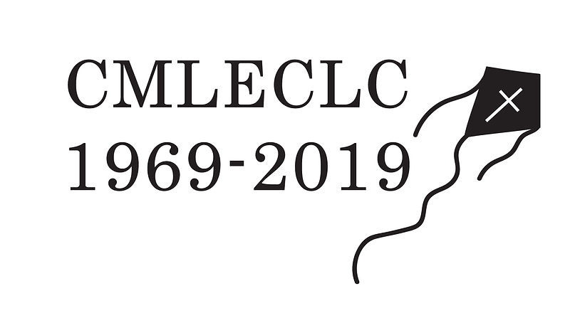 CML 50 YEARS TSHIRT FRONT OUTLINES.jpg