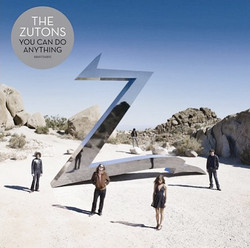 The Zutons / Campaign