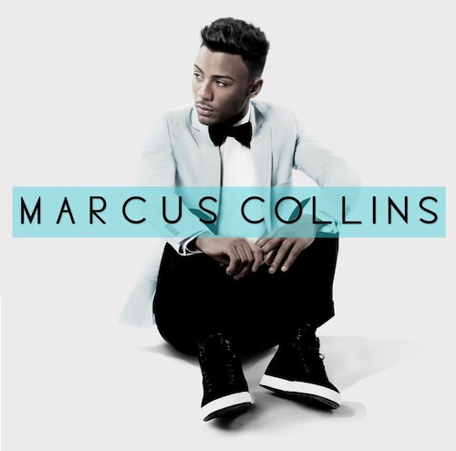 Marcus Collins / Campaign