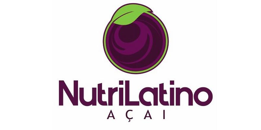 Nutrilatino-logo-1014x507.png