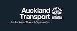 Auckland Transport.png