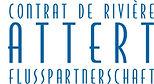 logo_maison-de-l'eau-2009.jpg