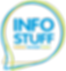 Logo_InfoStuff.png