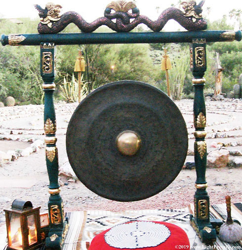 Balinese-Gong-LightPrevails-Inc-Spirit-A