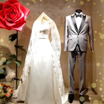 Matrimonio in periodo Covid