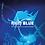 Thumbnail: RhinBlue