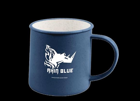 Mug de contenance 300ml